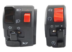 7-8-034-22mm-Universal-Motorcycle-Horn-Turn-Signal-Fog-Lamp-Lights-Start-Kill-Sw