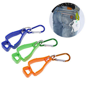 1pc-Glove-Clip-Working-gloves-clips-Work-clamp-safety-work-gloves-Guard-Labor-SS
