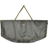 Tf Gear Hardcore Fish Weigh Sling With Support Rods