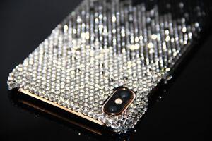 cover iphone x swarovski