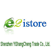 stores_e2bay