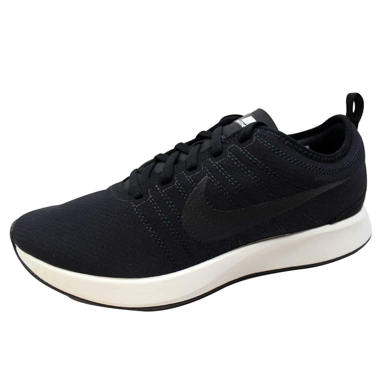 Nike Men's Dualtone Racer SE Running Shoes 922170 001 SIZE 11.5 retail 95 NEW