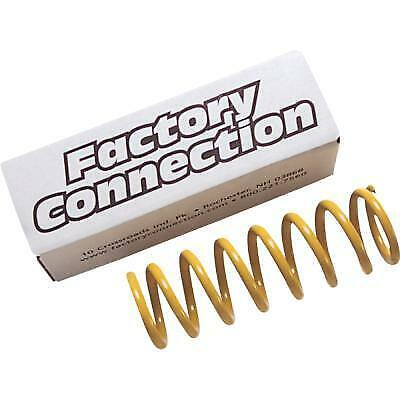 Factory Connection Shock Springs 6.7kg//mm AAL-0067