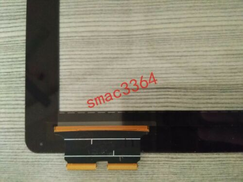 1PC 10.1inch FP-TPAY10104A-02X-H External Touchpad For ASUS T100 T100TA