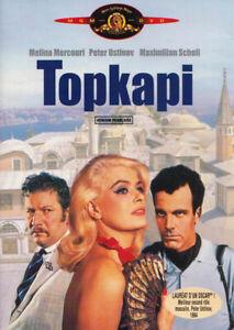 Topkapi-French-Cover-New-DVD