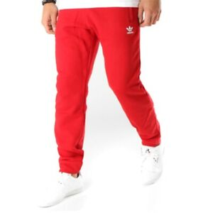 pantaloni uomo adidas lunghi
