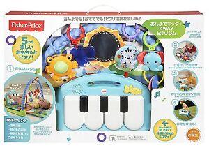 Kinderspiele Mit Musik