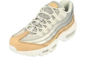 super popular 5cf31 1bcf1 Caricamento dell immagine in corso Nike-Donna-Air-Max-95-se-Prm-Scarpe-