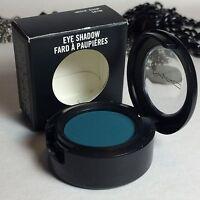 Mac Green Room Satin Eye Shadow Moody Blooms Boxed Limited Edition