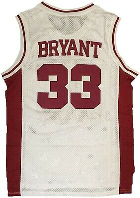 Kobe Bryant College Jersey   eBay