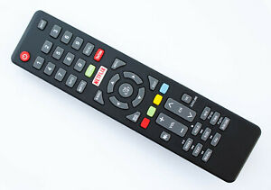 Remote-Control-for-DYON-Smart-New