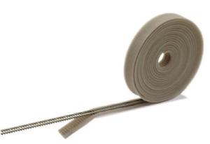 PECO SL-350 3 x 5m Roll /'N/' Gauge Foam Ballast Track Inlay New Tracked 48 Post