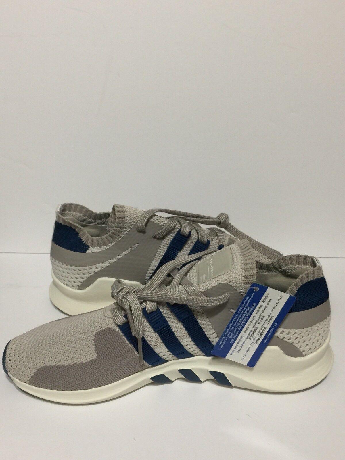 Adidas eqt unterstützung primeknit klare preissenkungen Braun blaue männer sind preissenkungen klare 1dc946