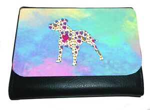 Staffie-Purse-pretty-design-Staffordshire-Bull-Terrier-Wallet-Thankyou-Gift