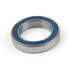 Enduro ABEC 5 61901 SRS Sealed Cartridge Bearing