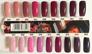 Semilac-Hybrid-Soak-off-Nail-Polish-Gel-Allure-Violet-Nude-Colors-7ml
