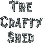 thecraftyshed