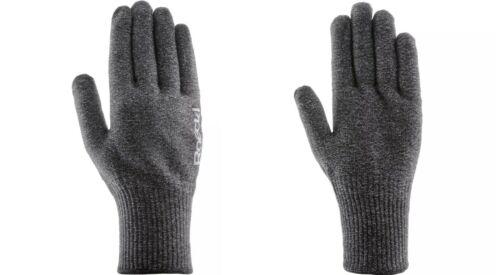 Roeckl Copenhague unterziehhandschuhe strickkandschuhe Touch-Screen-comapartibel