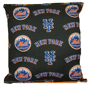 Mets-Pillow-NY-Mets-New-York-Mets-MLB-Pillow-Handmade-in-USA-Met-Baseball-Pillow