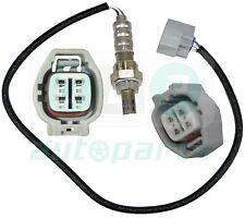 for Jaguar X-Type 2.0, 2.5, 3.0 Direct Fit Oxygen Lambda 02 Sensor C2C7360
