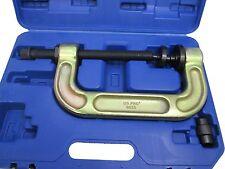 US PRO grandes Rótula Separador Divisor 36mm - 70mm Kit de herramienta de eliminación ambiente 6025
