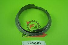 F3-33300073 GHIERA Scatola Differenziale Piaggio APE TM 703 - MP600 - 601 - 1322