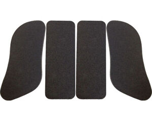 Seat-Insert-Self-Adhesive-9mm-Padding-Foam-Set-UK-KART-STORE