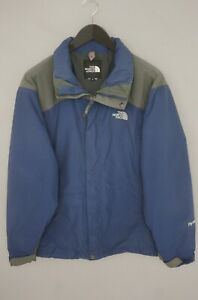 Men-The-North-Face-HyVent-Jacket-Casual-Breathable-Wind-amp-Waterproof-M-VAU365
