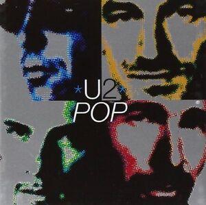 U2-Pop-CD