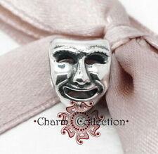 charm maschera pandora