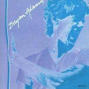Bryan-Adams-Bryan-Adams-NEW-CD