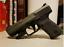 Super-Compact-Green-Laser-sight-Fits-All-Full-size-hand-gun-sub-compact-pistol thumbnail 11