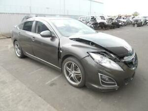 MAZDA-6-RHF-RIGHT-FRONT-HUB-ASSEMBLY-GH-PETROL-TYPE-02-08-11-12