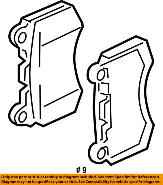 Rsx Wiring Diagram