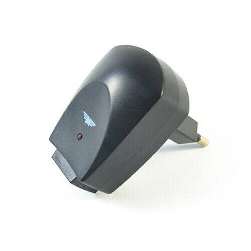 NAVI TASCHE CASE USB NETZTEIL Navigon 8410 Live 8410 Premium 8450 Live