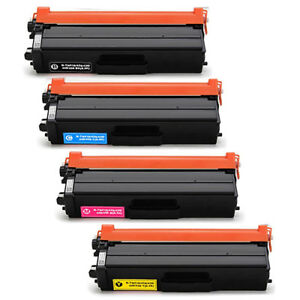 Generic-Toner-Cartridge-TN-446-for-Brother-MFC-L8900CDW-L9570CDW-HLL8360-L9310
