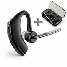 f5b3146b0a3 item 2 Plantronics Voyager Legend Wireless Bluetooth Headset with Charging  Case -Plantronics Voyager Legend Wireless Bluetooth Headset with Charging  Case