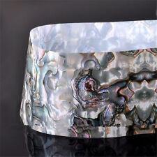 120cm Nail Art Galaxy Transfer Foil Sticker Manicure Tips Decal Decoration DIY