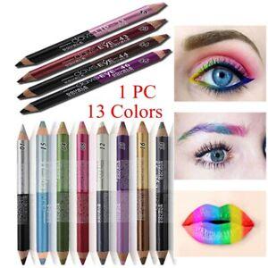Resaltador-de-pigmento-Eyeshadow-Pen-Glitter-Eyeliner-Pencil-Eye-Cosmetics