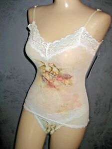 Such claire pettibone lingerie authoritative point