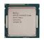 thumbnail 2 - Intel Celeron G1840 2.8GHz 2M Cache Dual-Core SR1VK 53W LGA 1150 CPU Processor