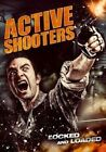 Active Shooters - DVD Region 1