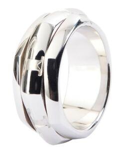 Piaget-Anillo-56-Mujer-Oro-blanco-750-Oro-Blanco-1-9-cm-x-1-cm