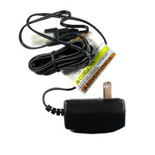 TOR 136-9126 NEW Toro Lawnboy Battery Charger Replaces old #104-7401 1141588
