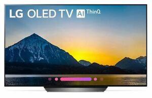 LG-OLED-55-034-CLASSE-B8PUA-4K-UHD-HDR-OLED-TV-OLED-55B8PUA-BASE-MANCANTI