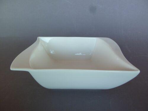 Harmony Salat 18 cm