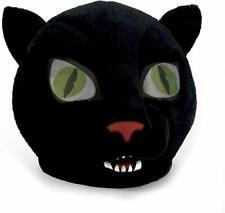 Batman Maskimals Large Mask Maskimal Costume Cosplay Black Rare