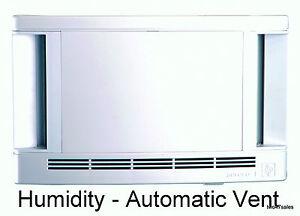 Unpowerd-Auto-Humidity-Wall-Ventilation-Vent-Damp-Mould-Room-Window-condensation