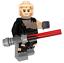 Star-Wars-Minifigures-obi-wan-darth-vader-Jedi-Ahsoka-yoda-Skywalker-han-solo thumbnail 66