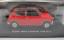 Coche-Authi-Mini-Cooper-1300-Classic-Car-Spain-1973-1-24-IXO-Morris miniatura 6